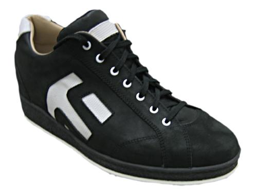 Schuhe poss trier